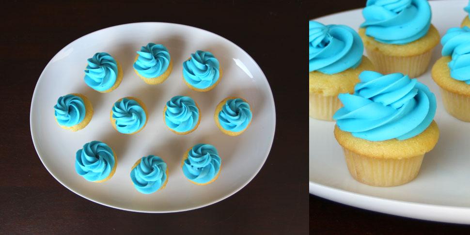 bluecupakes.jpg